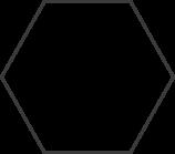 BTR Industry